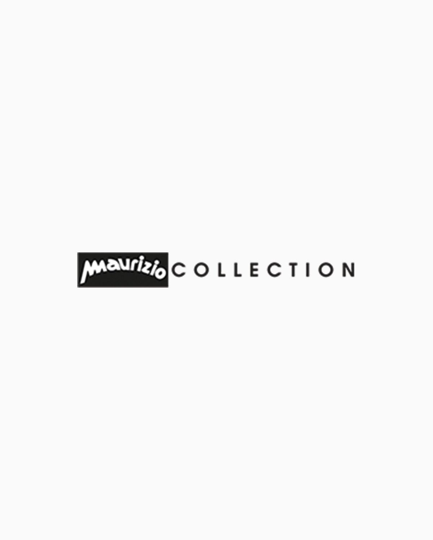 Sneakers Larkhall M Logo